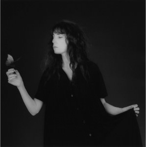 Robert-Mapplethorpe-Patti-smith-1987-Silver-gelatin-print-51-x-61-cm-Ed.-510-155-6