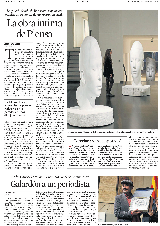 Lempremta del silenci (COL.LECCIO JOVE) (Catalan Edition)